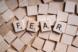 仕事へ行くのが怖い人の対処法
