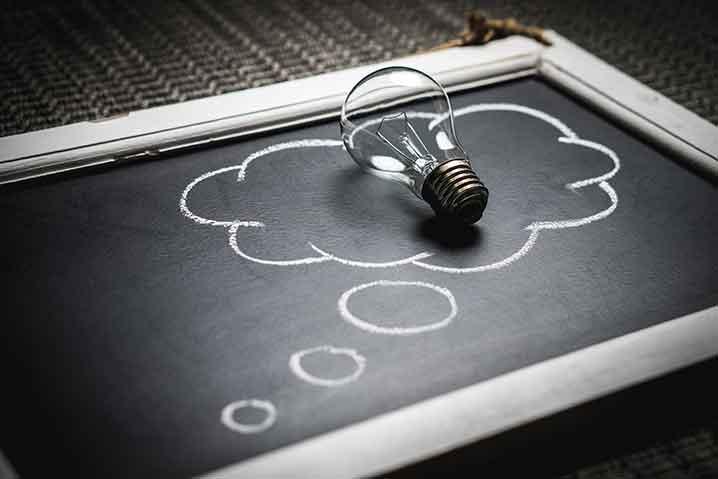 中小零細企業は小規模企業の総称だと理解する