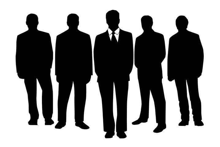 ハローワークにブラック企業が多い理由