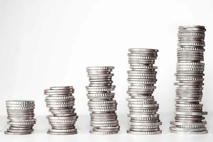 給料が遅れる会社の未払い給与