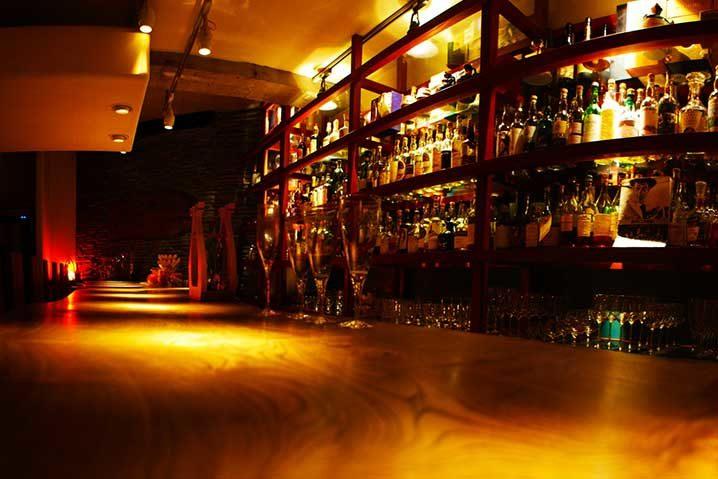 飲み会への強制参加はモラハラ