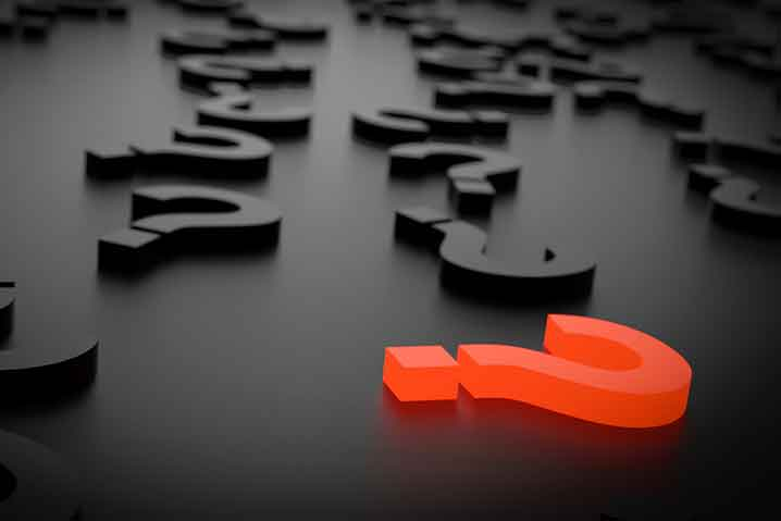 希望休とは何なのかという疑問譜